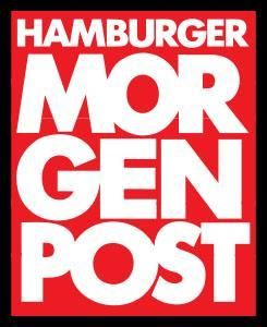 . Zur Homepage der Hamburger Morgenpost.